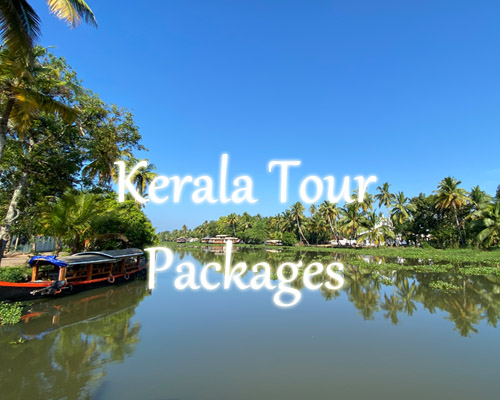 Kerala-Tour-Packages-Home